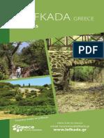 Leukada_Peripatitikos_Tourismos_English.pdf