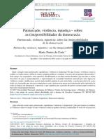 Marta Nunes, Patriarcado, capitalismo, democracia.pdf