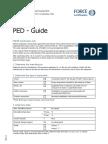 PED-moduli.pdf