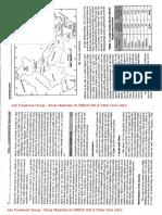 19_d.r.khullar Geography imp
