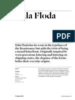 Dala_Floda-family.pdf
