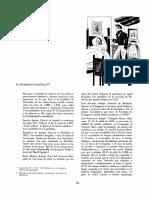 Relacion de Medicos y Notables Empiricos de la Epoca de la Independencia. P. 55-72.pdf