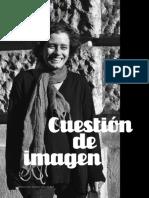 Carri-Albertina Cuestion de Imagen