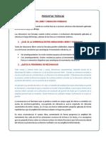 PREGUNTAS TEÓRICAS pracfis.docx