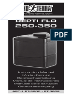 Repti_Flo_250_350_Instruction_Manual.pdf