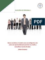 Tema_seleccion de Personal 1