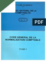 code_general_de_la_normalisation_comptable.pdf