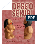 Guia-del-Deseo-Sexual-(demo-044).pdf