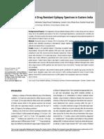 er-7-1-39.pdf