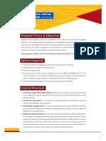 ProgramDetails PDF 110