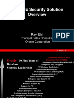 Oracle ActivityDownLoad 2