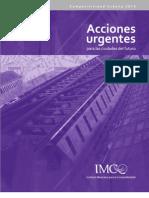 Indicedecompetitividadurbana2010