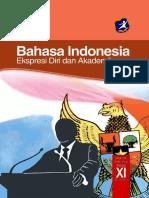Kelas_11_SMA_Bahasa_Indonesia_Siswa (0).pdf