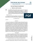 BOE-A-2017-8459.pdf