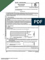 ISO - European Standards
