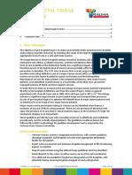 PreHospital Triage GuidelinesVer 1025092014complete - PDF
