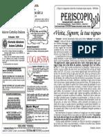 PERISCOPIO 49 - 2017.pdf