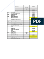 Cost of goods Manufactured 2(b).pdf