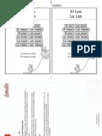 1-FL-41.pdf