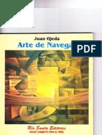 Juan Ojeda