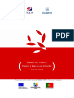 Manual_formando_HACCP.pdf