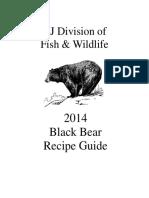bear recipe guide.pdf