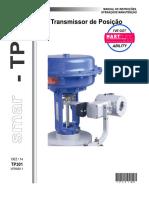 TP301MP