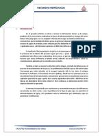POZAS.pdf