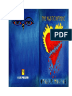 The Mystic Inferno by Obaidur Rahman.pdf