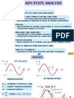 AC_Steady_State_Analysis.ppt