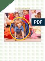 trabajo pediatria 1.docx
