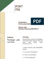 274075938-ppt-disentri.ppt