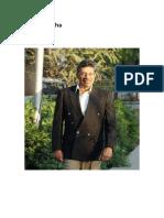 k Siddhartha Profile