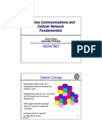 2700_Slides4K.pdf