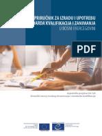 Prirucnik_za_izradu_i_upotrebu_standarda_kvalifikacija_i_zanimanja_u_BiH.pdf