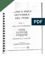 69888830-Guitarra-Peruana.pdf