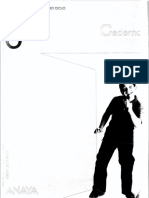 206661702-6-LINGUA-GALEGA-CADERNO-pdf.pdf
