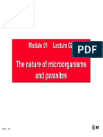 3.The nature of microorganismstransmisi.pdf