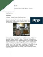 Medios de Cultivo Clasificacion 1 (1)