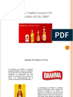 brahma-1