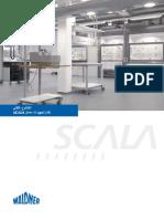 Technical Catalogue Arabic Version 30.10.2015