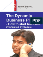 Business-Plan-Arabic.doc