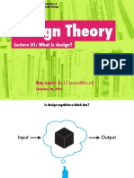designtheorylecture01-140417075750-phpapp01.pdf