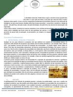 Comércio evolução e modelos organizacionais (UFCD 0372 - Manual)