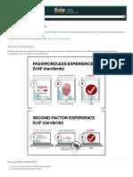 Fidoalliance Org (1)