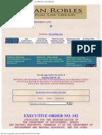 169323681-EO-192-Reorganizing-the-DENR.pdf