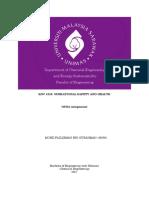 Complex Assignment Mohd Fazlieman 45688.docx