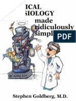 309729239-Clinical-Physiology-Made-Ridic.pdf
