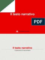 testo_narrativo