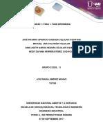 Unidad 1 Paso 1- Fase Intermedia_Grupo_212025_11.pdf